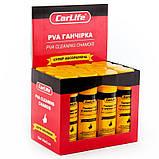 Серветка CARLIFE CC901 вологопоглинаюча PVA, фото 3
