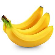 Банани ваг.
