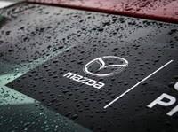Mazda збирається виготовляти паливо для автомобілів з водоростей