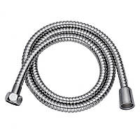 Шланг для душа MIXXUS Shower hose -175см