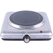 Настольная плита Grunhelm GHP-5842S
