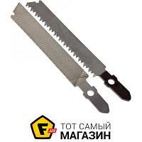 Запчасть ножа/мультитула Leatherman 931003
