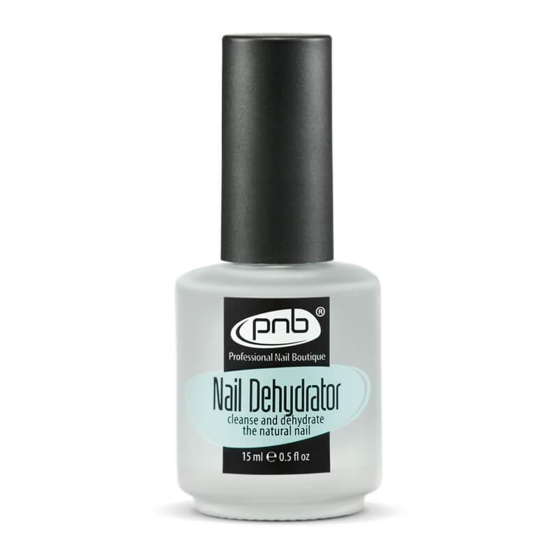 Nail Dehydrator PNB Дегидратор для ногтей PNB