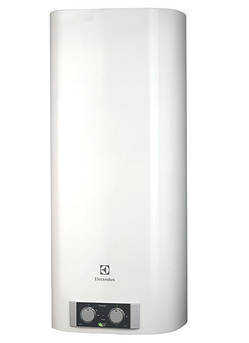 Бойлер Electrolux EWH 100 Formax