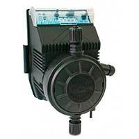 Насос-дозатор AQUA HC100 01-08