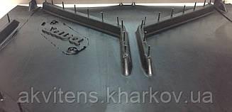 500 ЕР400/3 3,5+1,5 А44 Шевронная конвейерная лента   DIN22102