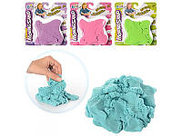 Набор цветного песка MK 0461
