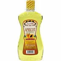 Масло для тела Абрикос Seed & Farm Apricot Body Essence Oil  465 мл (450408)