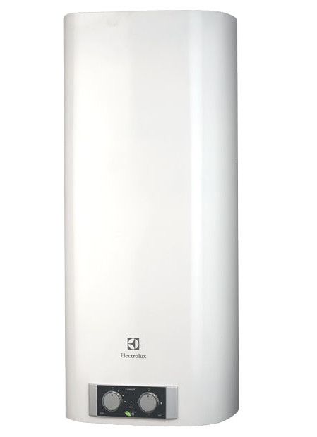 Бойлер Electrolux EWH 30 Formax