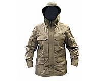 Куртка ветровка Комбат COMBAT, фото 1
