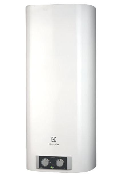 Бойлер Electrolux EWH 50 Formax