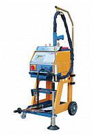 Споттер для кузовного ремонта 220V, 5800A G.I.KRAFT GI12112-220