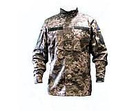 Китель куртка пиксель Pixel, фото 1