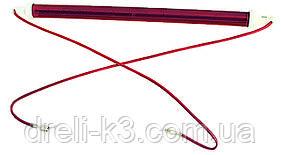 Инфракрасная лампа для сушки авто G.I.Kraft LK-15130