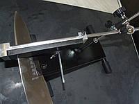 Точилка для  ножей. Мощный профессиональный точильный станок длы ножей и ножниц.