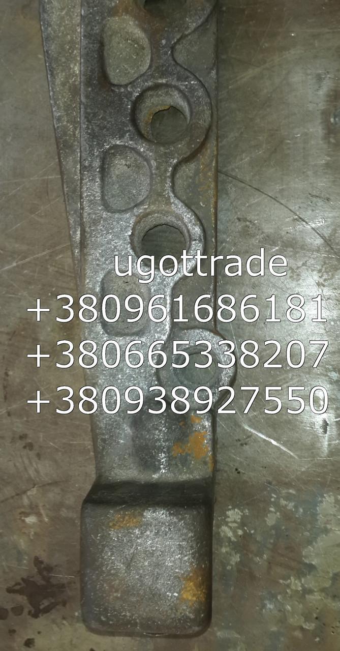 Купить Поперечина прицепная ЮМЗ 40-4605070-б, Южный Машиностроительный Завод