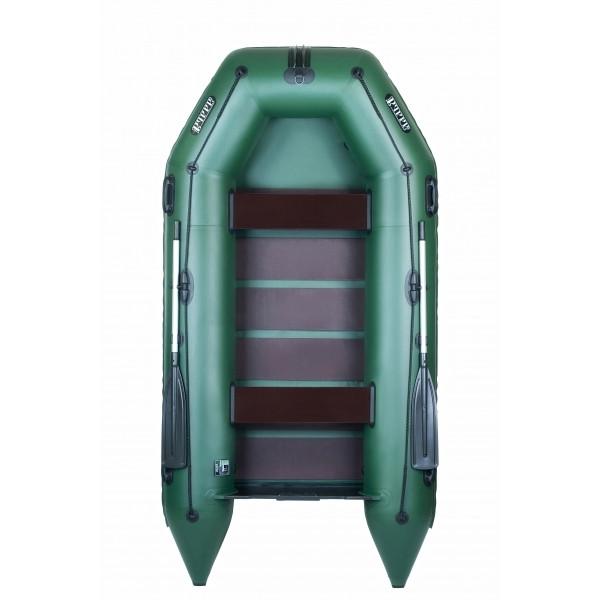 Надувная лодка Ладья ЛТ-310М