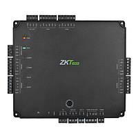 Сетевой IP контроллер доступа Atlas200 на 2 двери