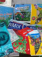 Мешки полиэтиленовые, мешки полиэтиленовые  с печатью, мешки из ПЭВД и ПЭНД,  мешки-вкладыши