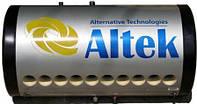 Бак водяной для систем SD-T2-20 ALTEK 200 л