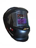 Сварочная маска хамелеон Луч Профи М-900