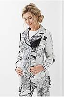 Жакет для вагітних 2032 0976