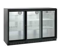 Барный холодильный шкаф SC 309 Scan (фригобар)