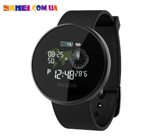 Мужские часы Smart Watch Skmei B36 (Black)