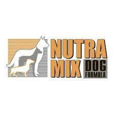 Корм Nutra Mix Нутра Микс (США)