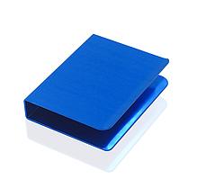 Аксессуары | Холдер для карт, фото 3