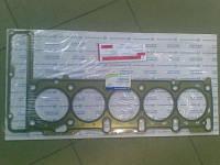 Прокладка головки блока цилиндров 2,7 SsangYong Rexton 6650160520, фото 1