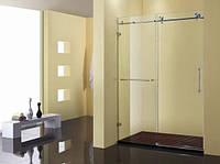 Душевая Liberta  LIVERPOOL  1100x2000 дверь 470