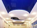 Натяжной потолок г. Запорожье и Днепропетровск, фото 5