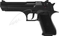 Пістолет стартовий Retay Eagle X. Колір - black., фото 1