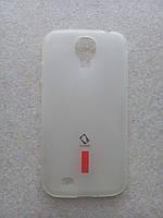 Чехол для Samsung Galaxy S4 GT-I9500