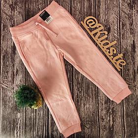 Спортивні штани 1,5-2р. 86-92 см.