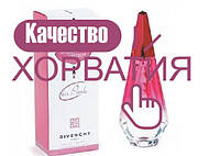 Givenchy Ange ou Demon in Pink , живанши Люкс копия АА++