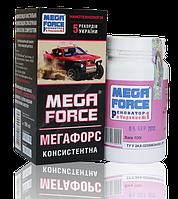 Смазка широкого применения Мегафорс ✔ 100мл.