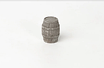 "Деталі ""Вантажі"" 28шт | Додаток до конструктора | Країна замків та фортець, Україна, фото 2"