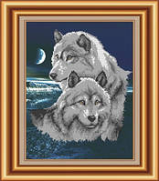 Купити Схеми для вишивки бісером Картини - цены от компании ... a368b6bdd22a0
