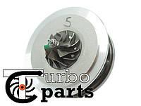 Картридж турбины Volkswagen 2.0 TDI Golf/ Jetta/ Passat/ Touran от 2003 г.в. - 724930-0002, 716860-0001, фото 1