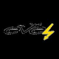 Электронаборы Evel