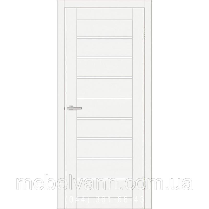 ДВЕРНОЕ ПОЛОТНО SMART DOORS С018 ДУБ МАРЕНГО
