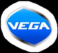 Электронаборы Vega