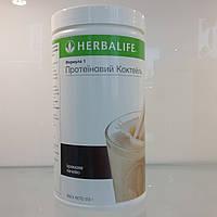 Гербалайф коктейль протеиновый для похудения Формула 1 Herbalife, Киев