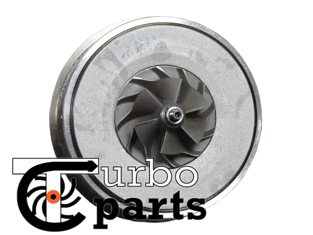 Картридж турбины Volkswagen 1.9TDI Bora/ Golf  от 2000 г.в. - 716213-0001, 721021-0003, 705650-0001