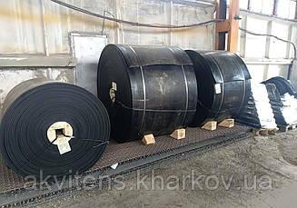1000-5-ЕР-200-5-2-РБ Конвейерная лента ГОСТ