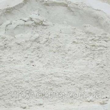 Песок белый Херсонский мелкий, мытый (Одесса)