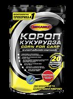 """Прикормка Megamix """"Карп кукуруза"""" 900 г"""