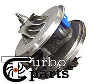 Картридж турбины BMW 2.0D 320d/ X3 от 2001 г.в. - 750431-0004, 750431-0007, 750431-0010, фото 1